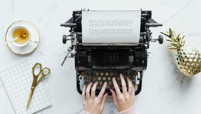 Storytelling: cómo convertir tu marca en una historia única