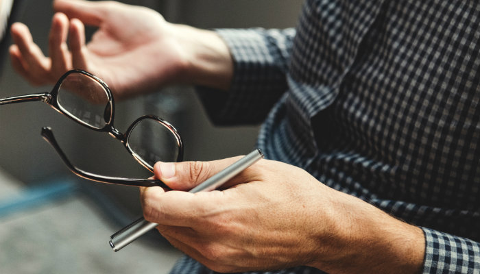 Lo que tenés que saber sobre impuestos para emprendedores