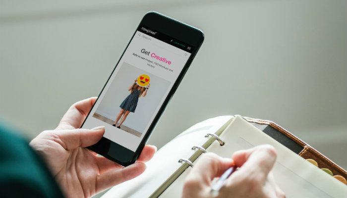 Aumentá tus ventas invirtiendo en publicidad online