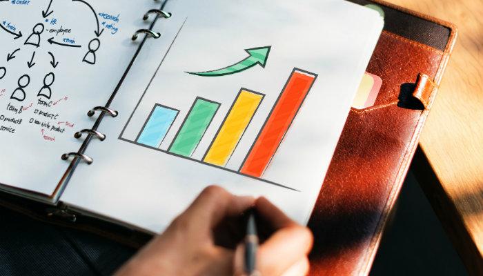 Poné en práctica el remarketing y aumentá tus ventas online