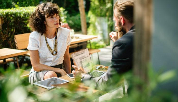 Cómo medir la atención al cliente de tu tienda online