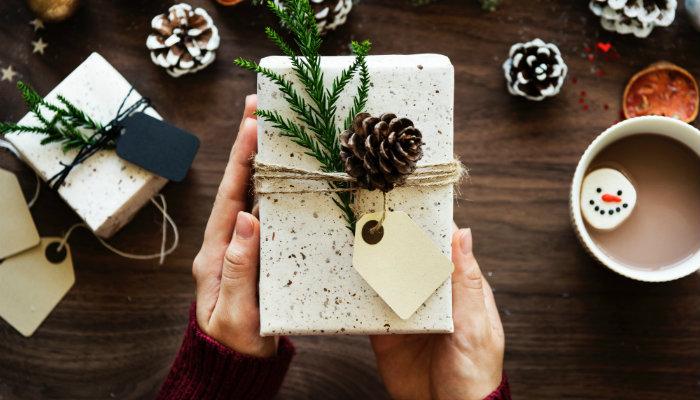 Navidad en Tiendanube: ¡hacé tu lista de regalos!