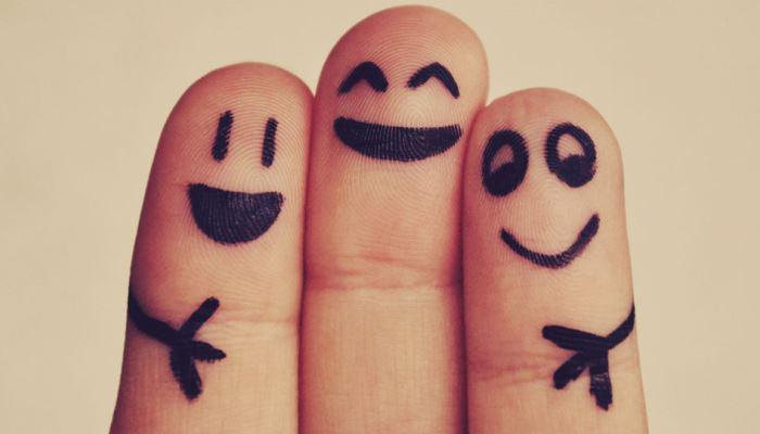 8 consejos para hacer que tus relaciones en Facebook potencien tus ventas