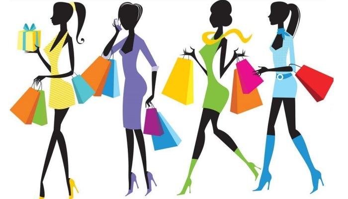 Cómo diferenciar tu ecommerce de moda de la competencia