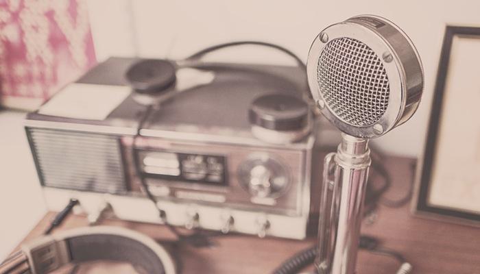 la voz de tu marca