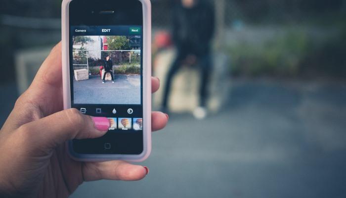 Consejo rápido: Ahora puedes editar las fotos de instagram