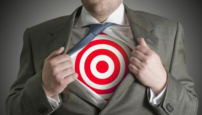 Definir el target de tu negocio