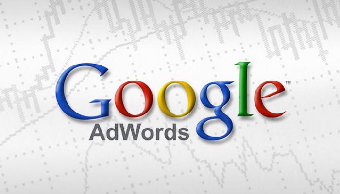 Tips para tu primera campaña en Google Ads