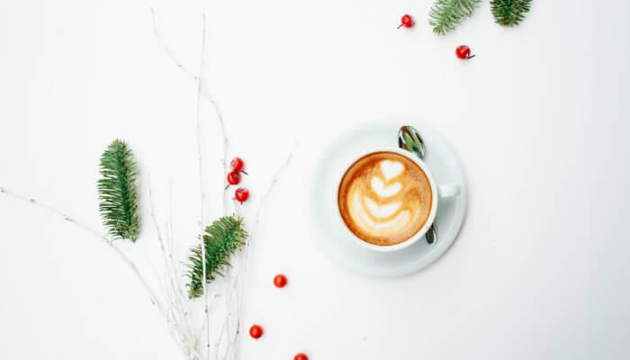 Imagen adjunta: 5 acciones comerciales (efectivas) para Navidad