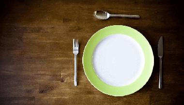 Vender comidas online: entrevista a Viva la Vida y Comidas One