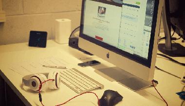 Entrevista a Laboratorio Digital, Patagonia Tecnology y Tecnofacto