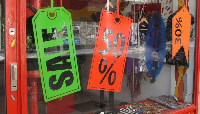 Cómo vender por internet en sitios de cupones y compra colectiva