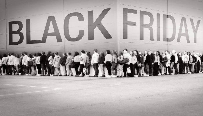 Black Friday Como Preparar Sua Loja Online