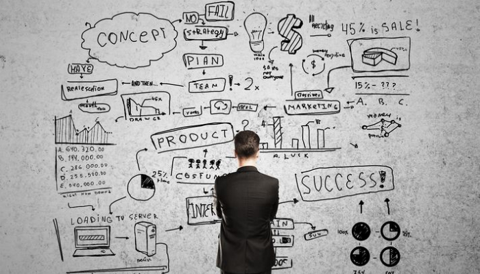 Estudo de mercado como criar loja virtual