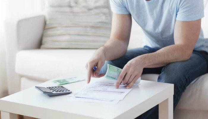 Como fazer diagnostico financeiro