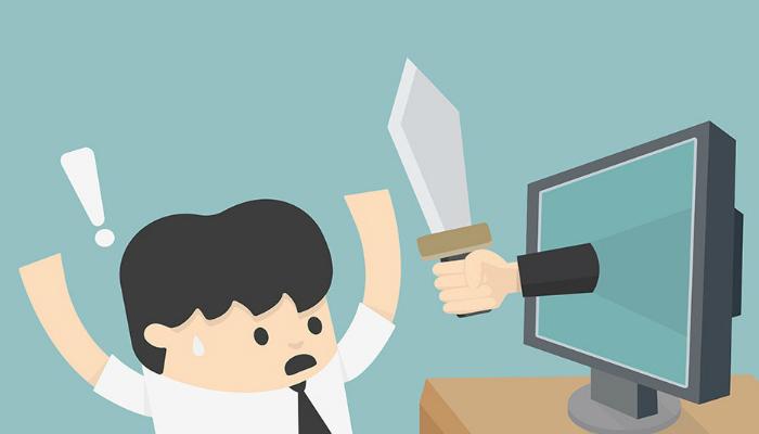 Como gerenciar crises nas redes sociais