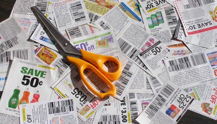 Como vender pela internet: cupons de desconto