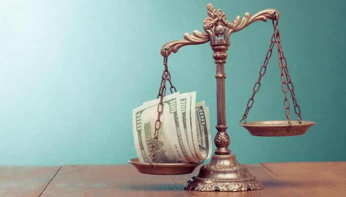 Requisitos legais para abrir um ecommerce