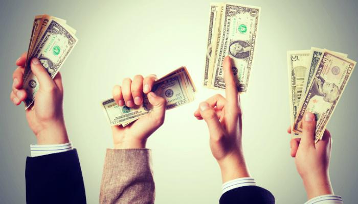 Estratégia de preços no e-commerce