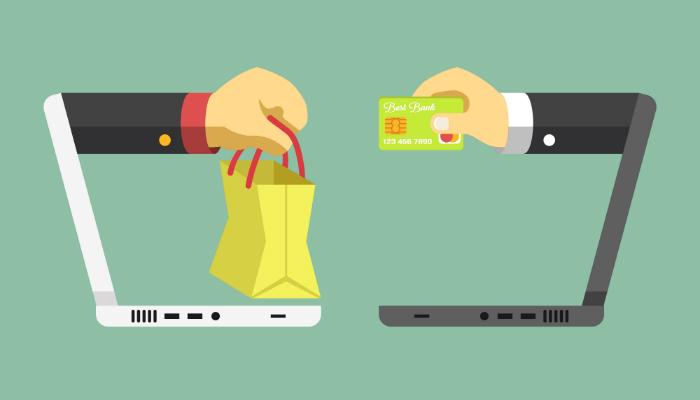 Evitar fraudes no ecommerce