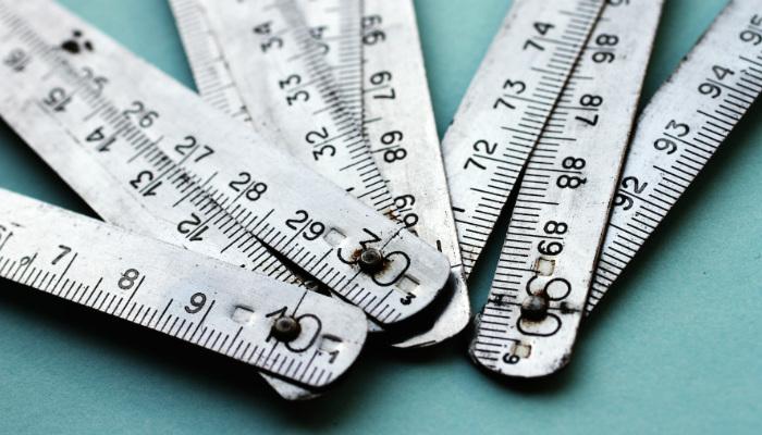 Como medir o tráfego do meu blog