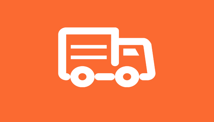 Dados atualizados logística ecommerce brasileiro