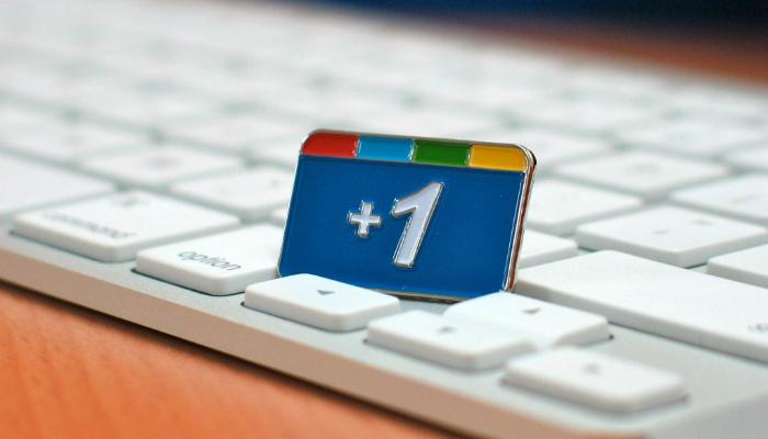 Como criar e verificar uma conta no Google Mais