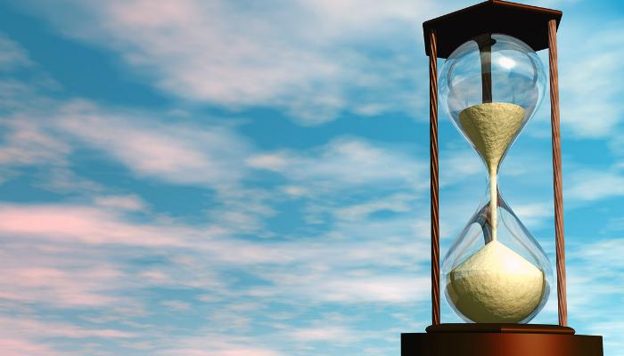 Melhor horário para enviar e-mail marketing