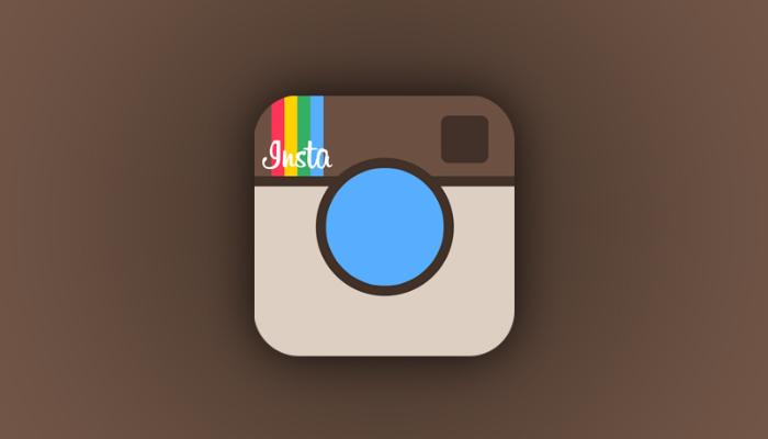 Como editar fotos no Instagram