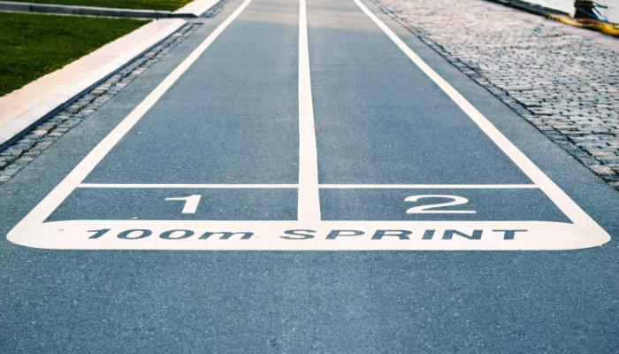Como definir os KPIs importantes para seu negócio e estruturar melhor suas ações de marketing