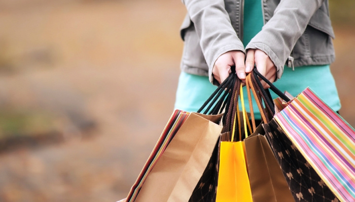 Lei do e-commerce