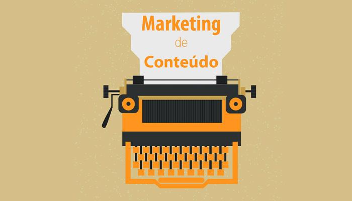 4 Dicas para criar marketing de conteúdo para o seu e-commerce
