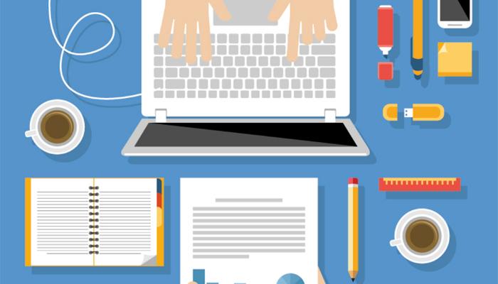 Marketing de conteúdo para ecommerce