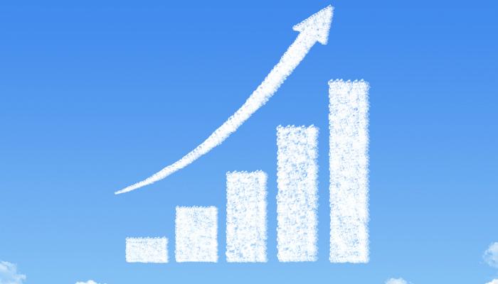 Melhores KPI's para e-commerce