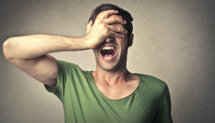 10 erros comuns que lojistas cometem no ecommerce