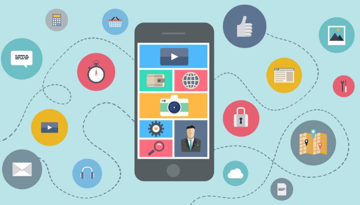 Otra prueba de que es un buen negocio tener una tienda virtual adaptada a dispositivos móviles