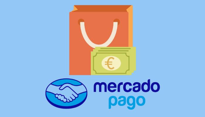 Meios de pagamento ecommerce MercadoPago