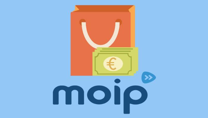 Como cobrar online com o Moip