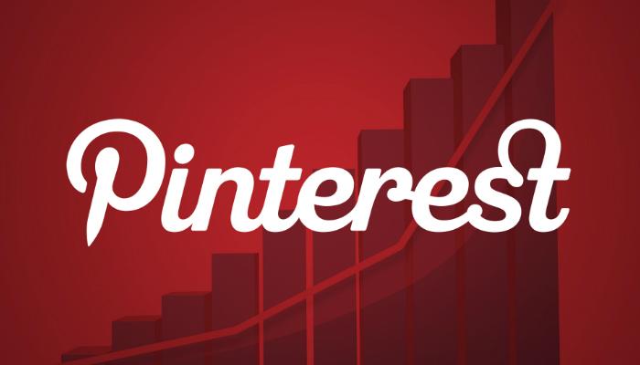 Como vender pelo Pinterest