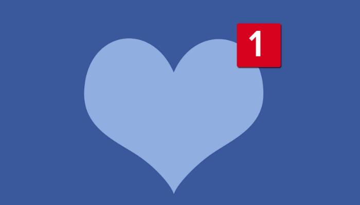 Relacionamento Facebook Vendas