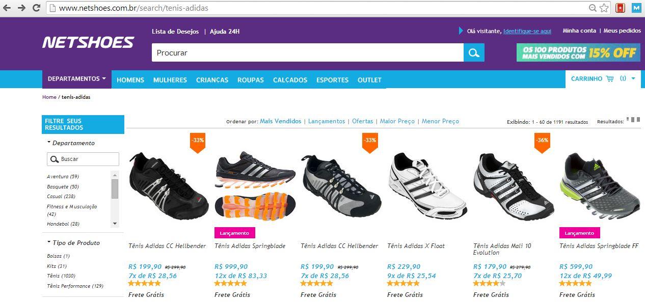 b5b3c47e12a 9 dicas de SEO para melhorar o posicionamento da sua loja online nos ...