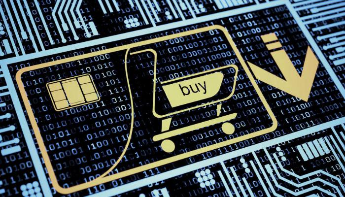 Tudo que você precisa saber sobre pagamento digital