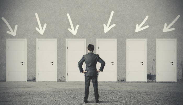 Como tomar boas decisões econômicas