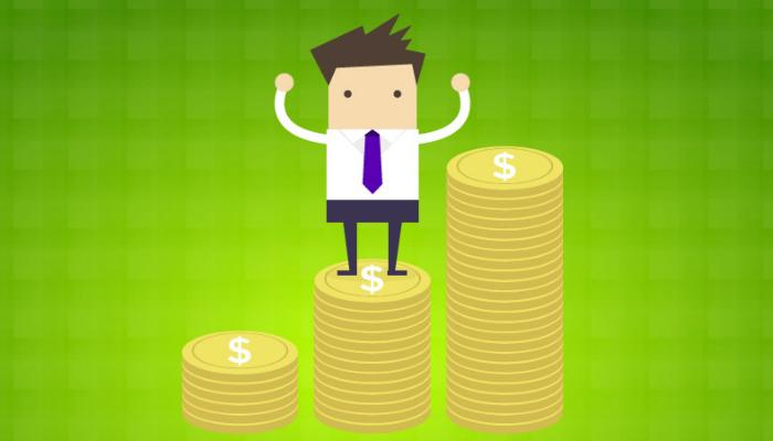 ¿Qué es el ticket medio en e-commerce?