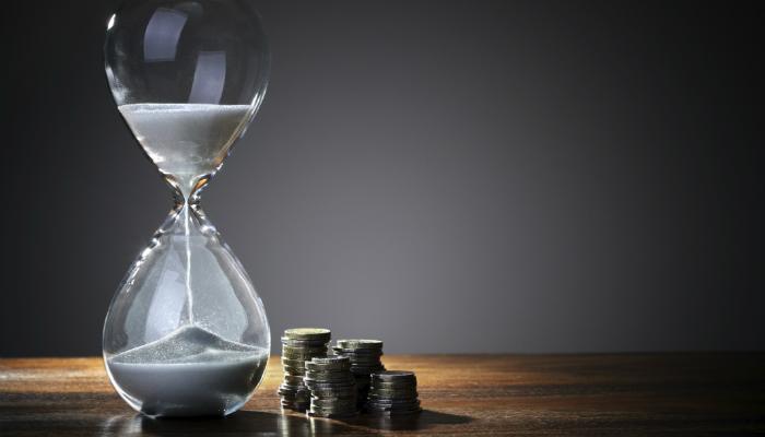 Como otimizar o tempo de um webdesigner