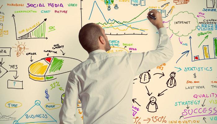 Como analisar seu negócio usando o modelo Pestel