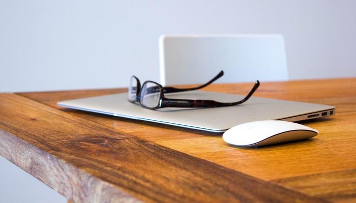 Como ser produtivo trabalhando durante uma viagem como nômade digital