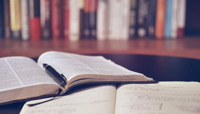 Autoaprendizagem: um caminho alternativo ao modelo tradicional de educação