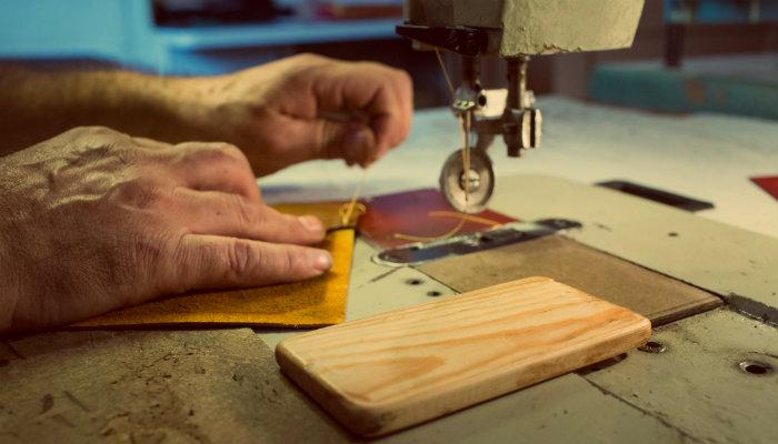 Por que vender artesanatos online é uma ótima ideia
