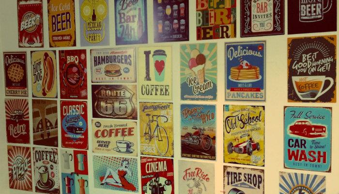 [Clientes Nuvem Shop] A brincadeira que virou negócio da Art Print Decorações